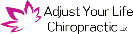 Adjust Your Life Chiropractic 34202